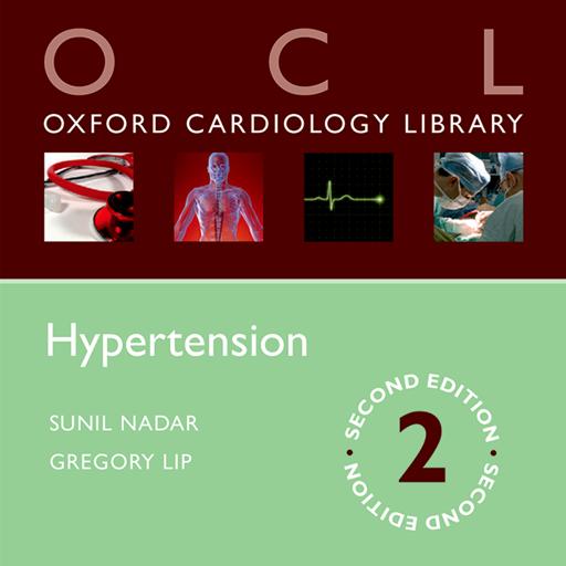 smjernice za hipertenziju u 2019