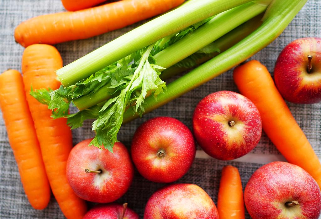 hrana i prehrana u hipertenziji
