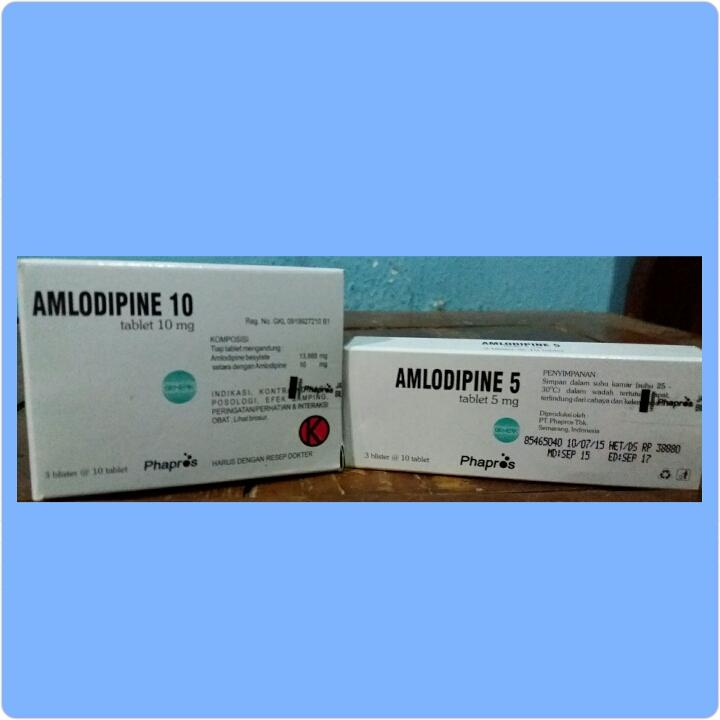 hipertenzija amlodipin tehnologija hipertenzija liječenje