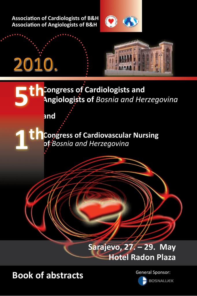 hipertenzija nije bolest nego stanje tijela