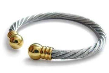 Magnetix Wellness magnetski nakit :: iskustva korisnika