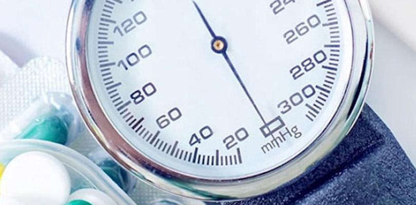 Liječenje i prevencija arterijske hipertenzije