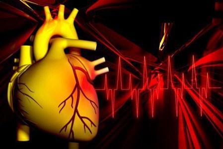 Mogući uzroci i liječenje bolova u srcu
