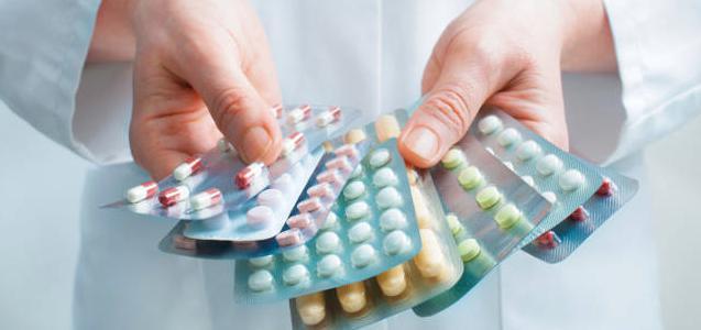 alfa blokatore u hipertenzija lijekova