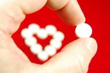 Kako liječiti hipertenziju magnezijem, dozu