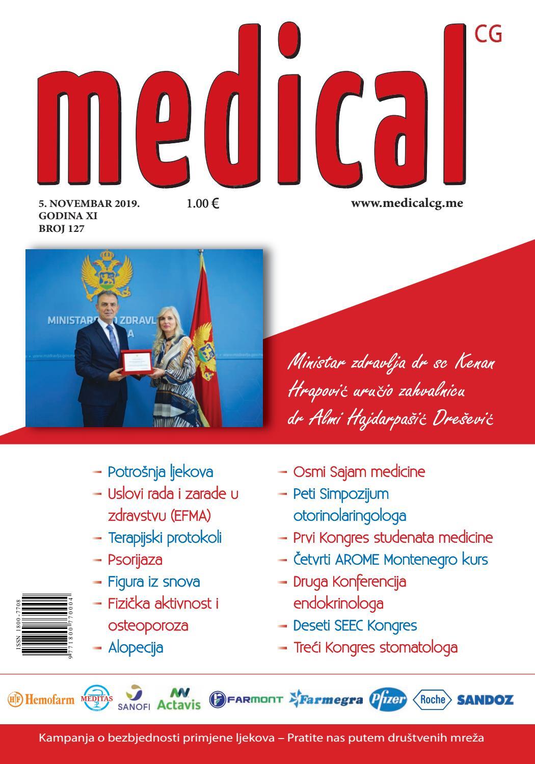 hipertenzija u smislu psihosomatske medicine)