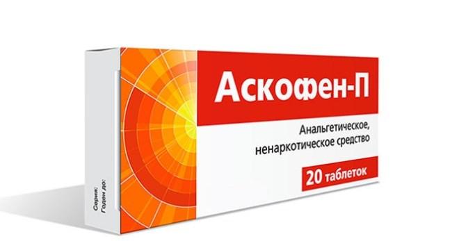 izraelski lijek za hipertenziju