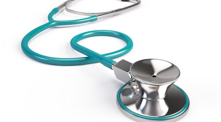 ultrazvuk srca pokazuju hipertenzije