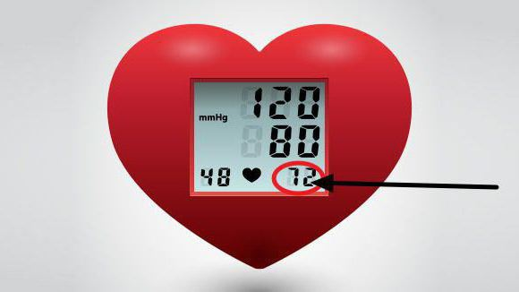 da li može doći do visokog krvnog tlaka nakon 60 godina