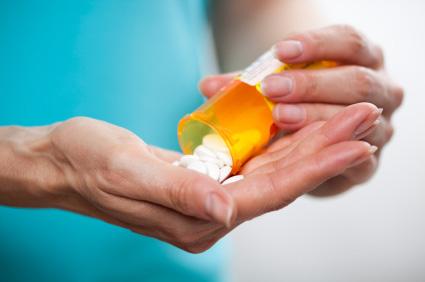 izloženost lijekovima za hipertenziju