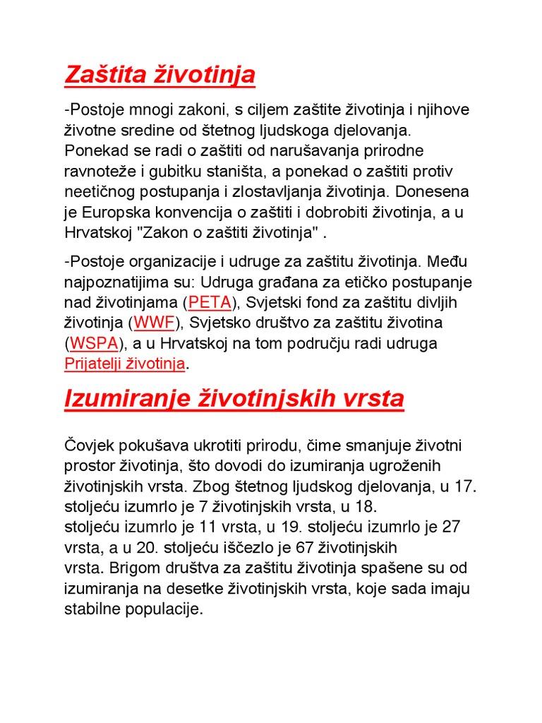 peta od hipertenzije)