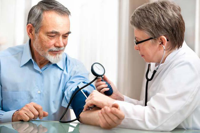 zašto trese hipertenzija)