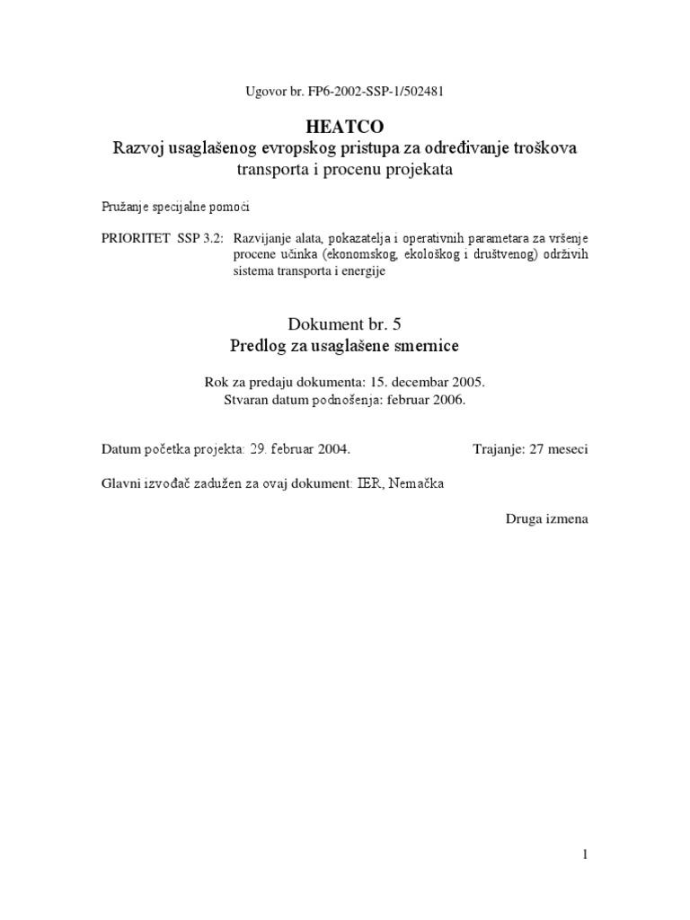 ugovor o pružanju usluga s hipertenzijom