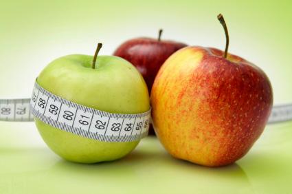 Ako hipertenzija i piti samo kefir i jabuke može uvelike povećati pritisak?