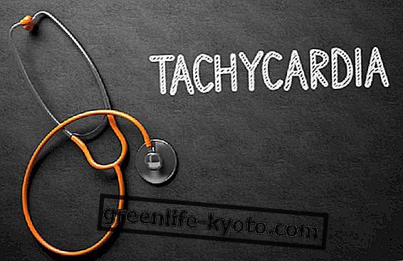 drevni lijekovi za hipertenziju)