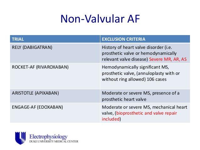 smjernice za prevenciju hipertenzije
