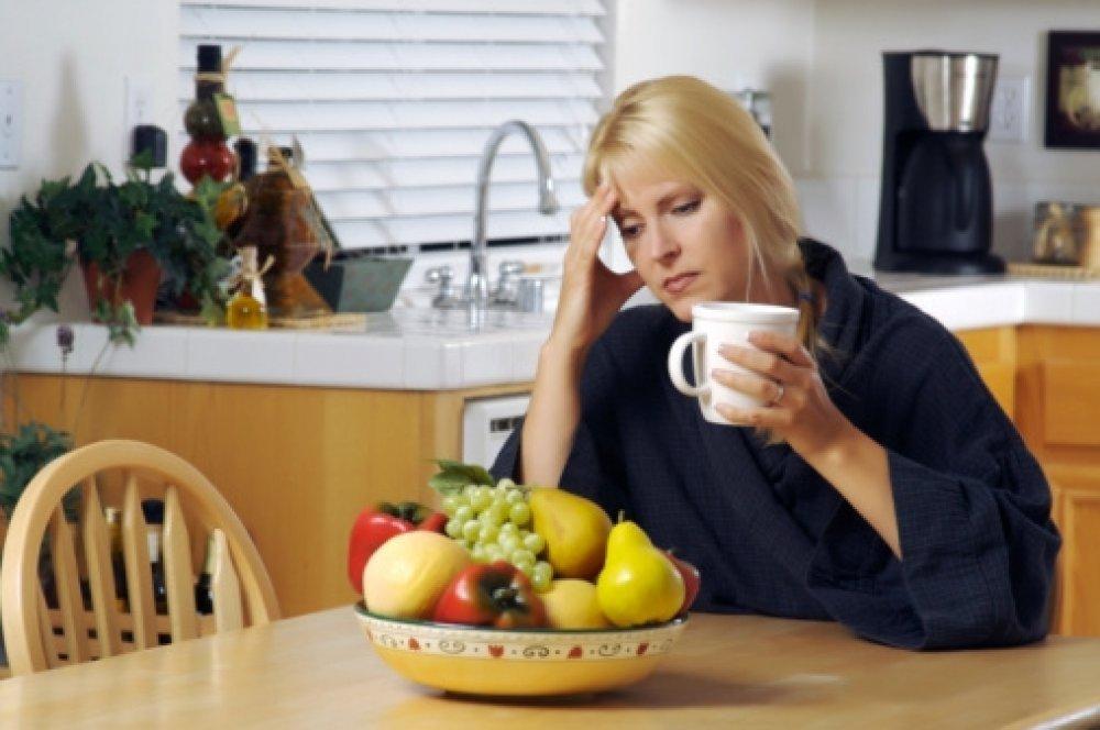 liječenje niskog krvnog tlaka)