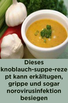 jednostavan recept za hipertenziju)