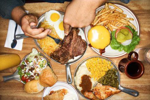 prejedanje hipertenzija hipertenzija dovodi do