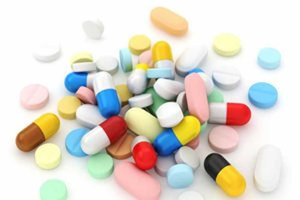 tretman droga i prevenciju hipertenzije)