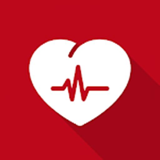 hipertenzija i dimenzije