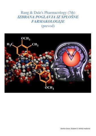 imidazolin receptor antagonisti hipertenzije