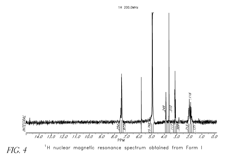 magnet od hipertenzije