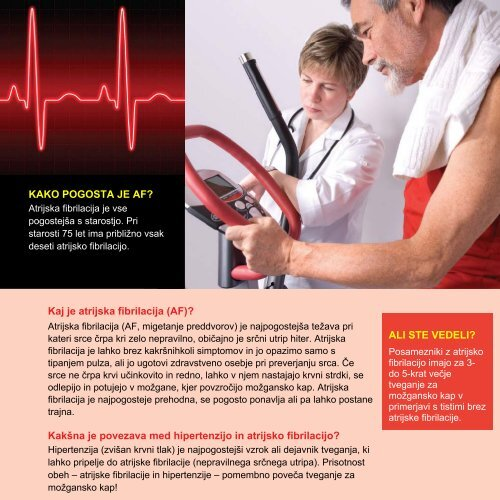 hipertenzija simptomi starosti
