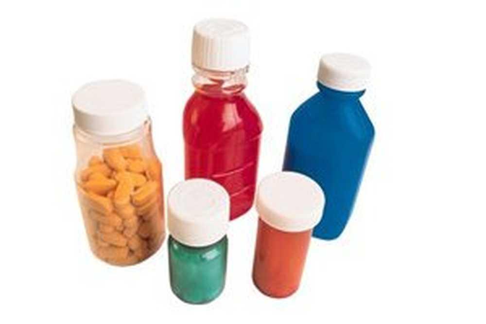 prehrana za gastritis i hipertenzije)