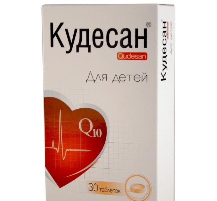 kudesan hipertenzija