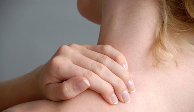 vakuum masaža hipertenzije)