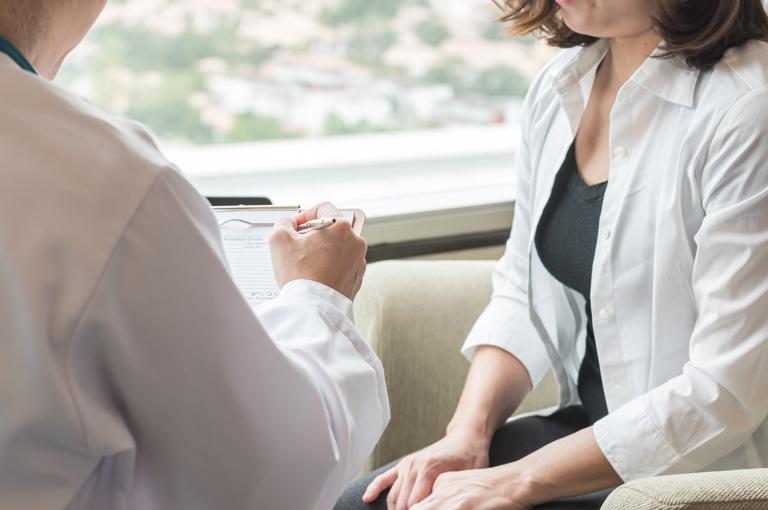 kako pušenje na hipertenziju