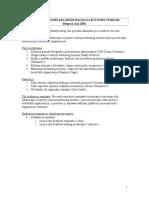 liječenje hipertenzije u voronjež prehrana za hipertenziju i angine pektoris