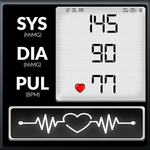 hipotenzije, hipertenzije