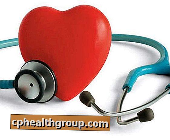 moždani udar kao komplikacija hipertenzije)