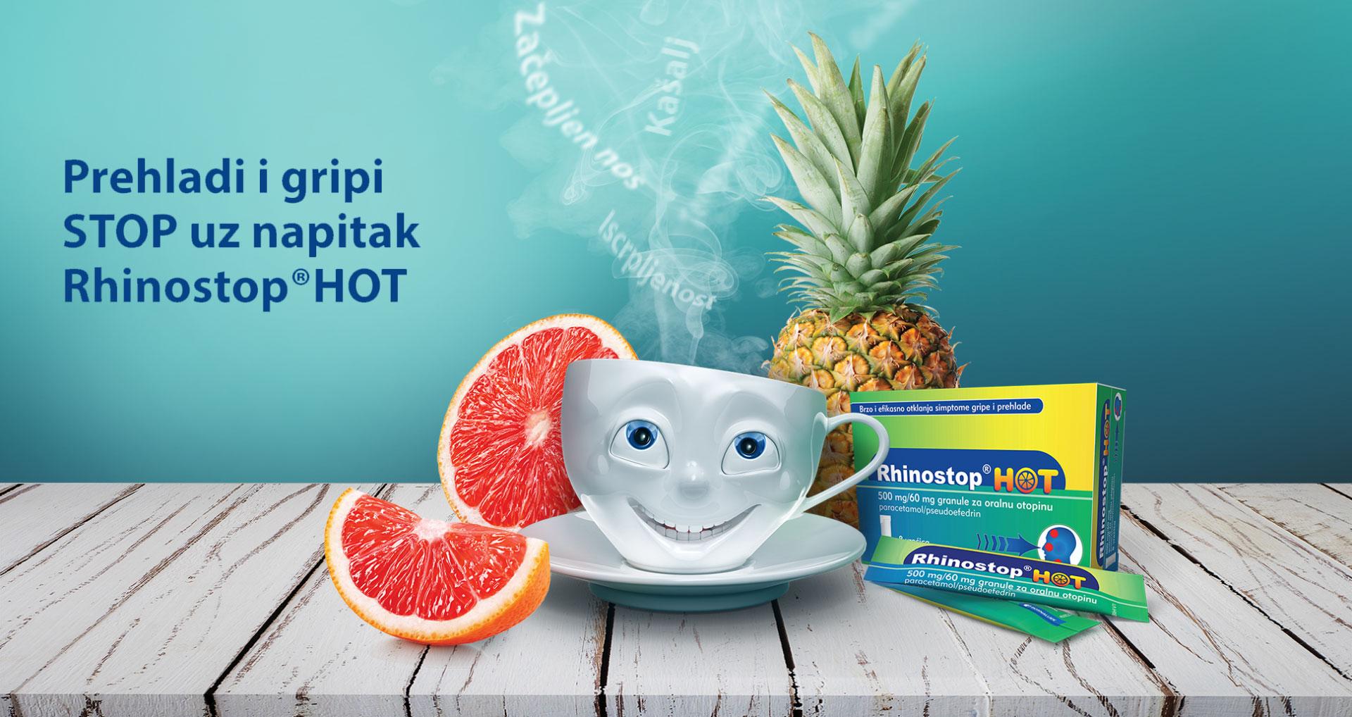 pripravci za hipertenziju bez kašlja)