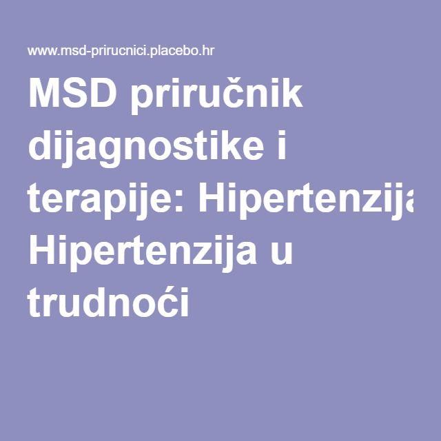 site info hipertenzija prošireno srce na hipertenzije