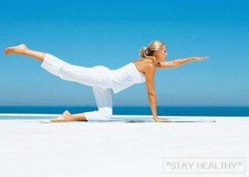 hipertenzija bodyflex