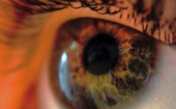 simptomi očne hipertenzije