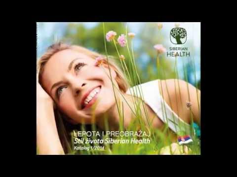 hipertenzija sibirski zdravlje)