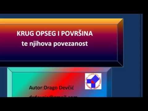 SDA psorijaza režim
