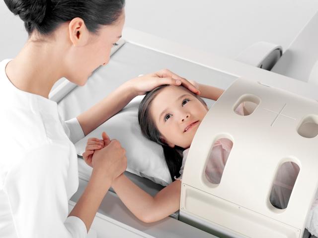 Varikoziteti spolovilo tijekom simptomi trudnoće