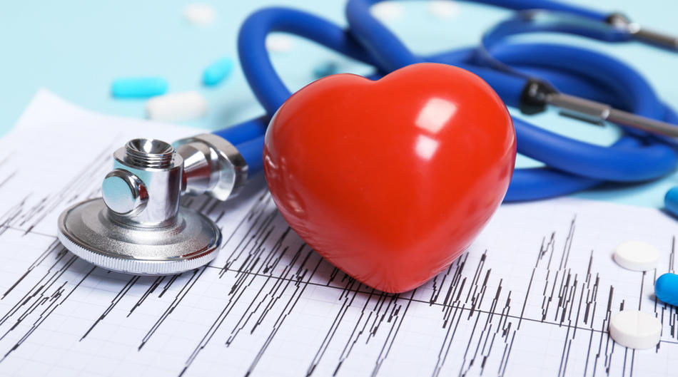 hipertenzija srce teži)