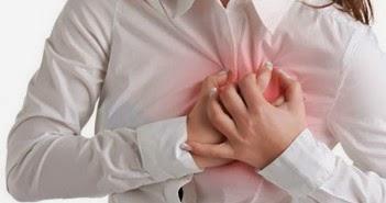 slatko hipertenzija)