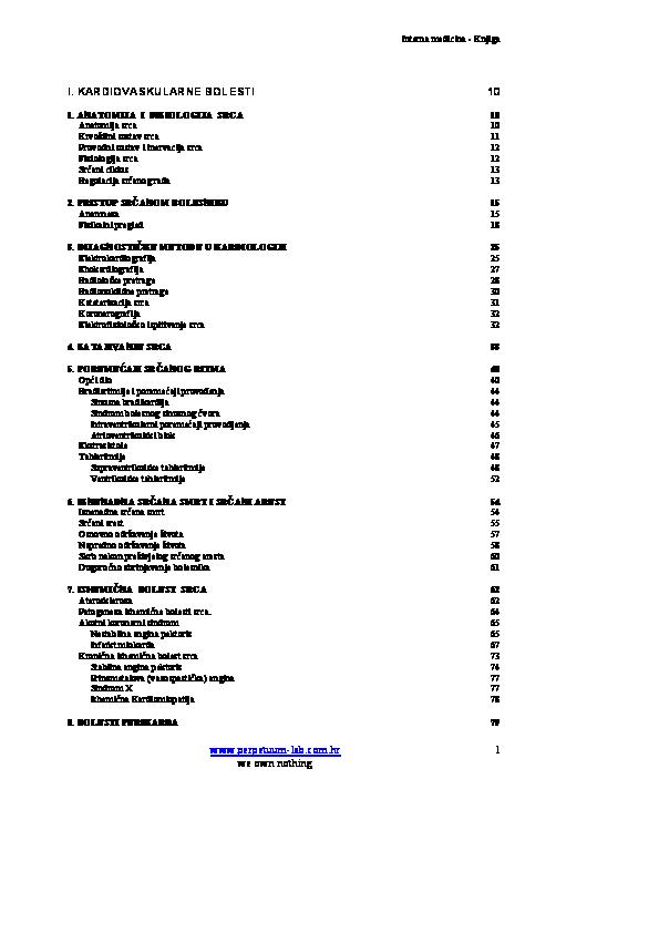 obroka u dijabetes tipa 2 s hipertonijom