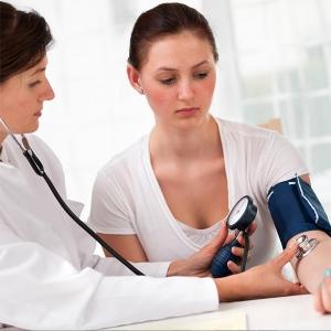 hipertenzija konzultacije