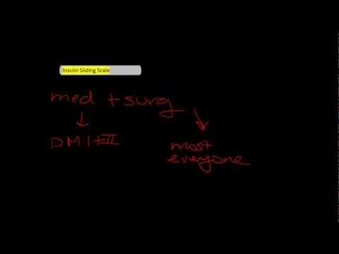 sda 2 frakcije od hipertenzije)