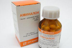 Lijekovi za giht: pilule, masti, injekcije, potpuni popis lijekova - Lakat