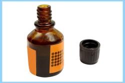 raspršivač i hipertenzija
