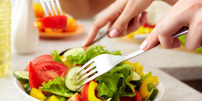 način života i prehrana za hipertenziju
